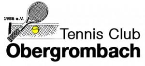 Willkommen beim Tennisclub Obergrombach 1986 e.V.